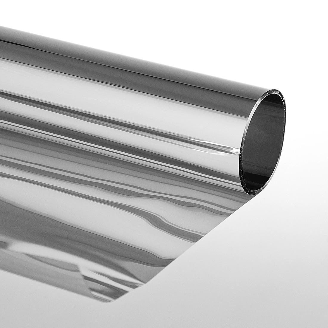 Extrem Pellicola Solare Adesiva Per Vetro Finestra Effetto